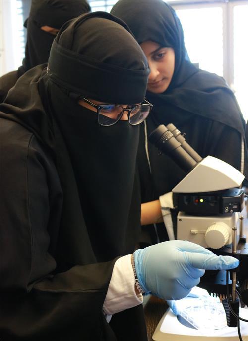2018-03-22 Marine Ecology Girls GS (15)