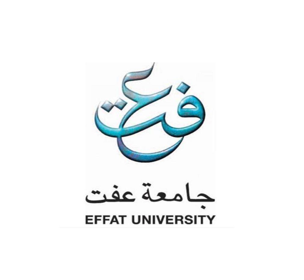 Effat-university-logo-2