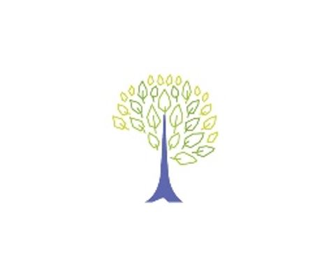 SR Tree - small