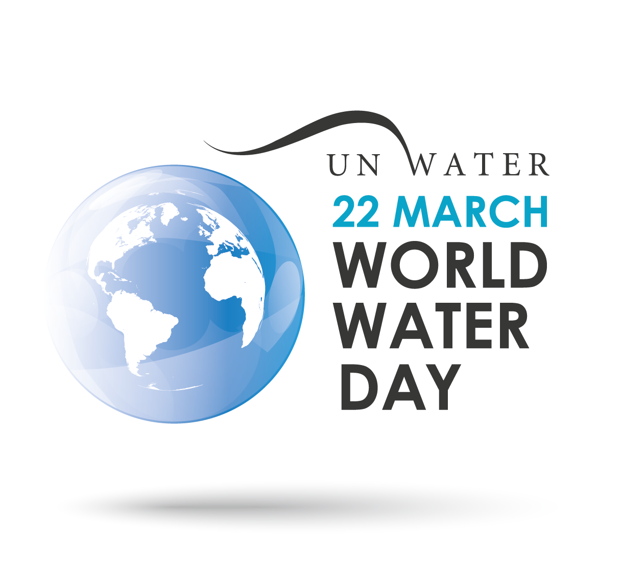 World Water Day 2021 - a