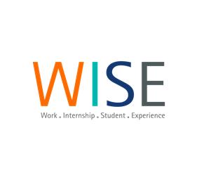 WISE Logo 2020