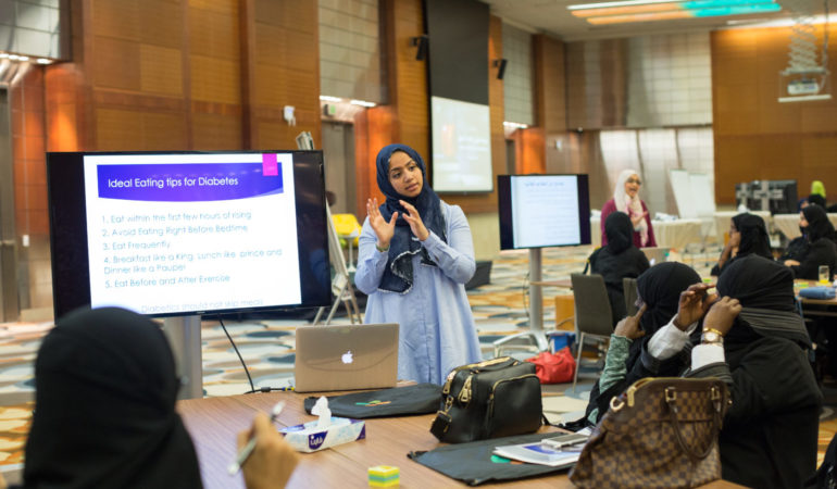 2017-01-29-Social-Responsibility-Well-Being-Workshop-19-e1512553573524-770x450