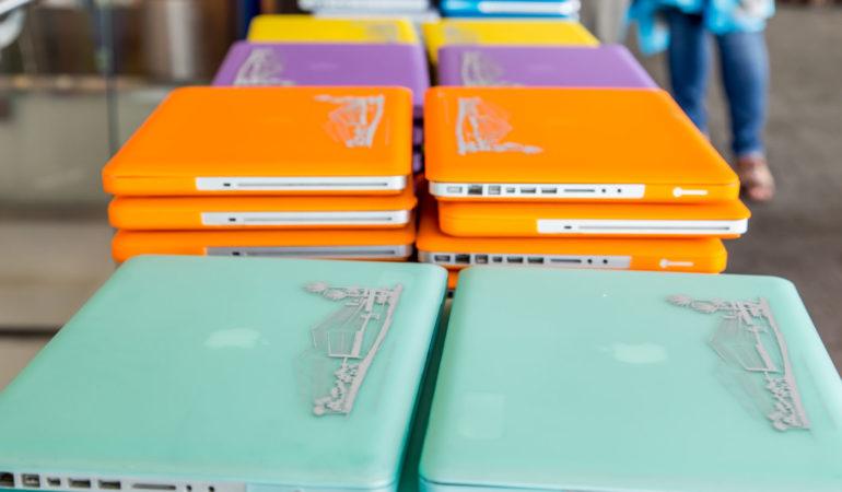 MAR-2016-Laptop-Donation-Prep-KAUST-Volunteers-110-e1512636058790-770x450
